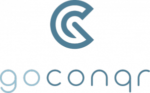 GoConqr online learning