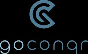 GoConqr online learning