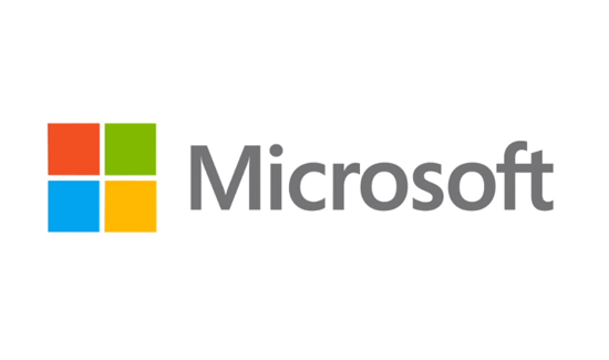 Official Microsoft Partner