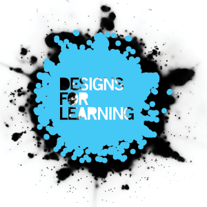 Designs for Learning 2012