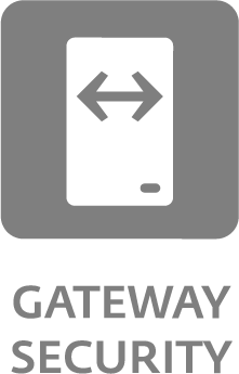 Gateway Security